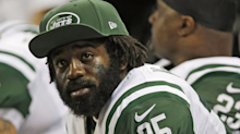 Former New York Jets running back Joe McKnight has reportedly been killed in a road-rage incident