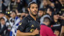 Os 10 jogadores com maior valor de mercado da MLS