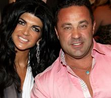 'RHONJ' husband Joe Giudice deportation appeal dismissed by ICE