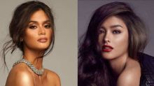 "Liza Soberano to play Pia Wurtzbach in ""MMK"""
