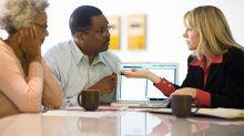Maximizing Retirement Plan Withdrawals