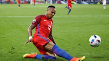 Injured Clyne pulls out of England squad