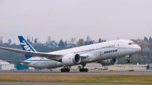 Boeing Q3 Revenue To Rebound But C Series Deal, '797' In Focus