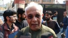 Delhi Violence: SC to Hear Plea by Ex-CIC Habibullah Seeking FIRs