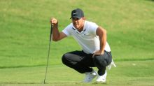 Defending champ Koepka seeks to recapture his magic at the PGA