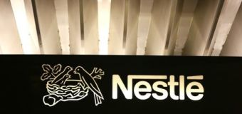 Nestle to cut jobs at skin health research center