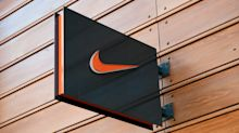 Nike is having a two-day-only sale — save up to 50% off select styles
