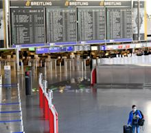 About 75 million jobs in the travel and tourism industry' are at risk: CBS News Travel Editor