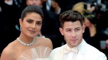 Priyanka Chopra Shares Photo From First Date With Nick Jonas And It's Giving Us All The Feels