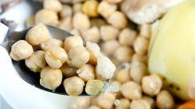 Planes 'gastro': Cocido, patatas a la riojana, natillas… ¡deliciosa vuelta a lo clásico!