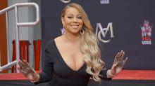 """""""Mariah Carey mi ha molestato"""": ecco l'uomo che l'ha denunciata"""