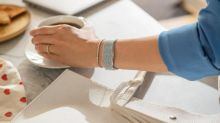 Amazon comes for Fitbit's crown with new fitness wearable that can analyse your emotions