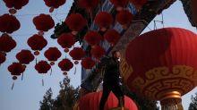 Que célèbre-t-on lors du Nouvel An chinois?