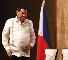 Duterte defends need to 'power nap' after summit no-shows