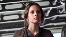Female Characters Gain New Level of Importance in Hollywood's 2016 Movies (Study)