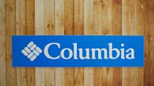 How's Columbia Sportswear (COLM) Placed Ahead of Q4 Earnings?