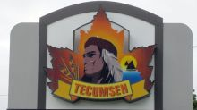 Tecumseh arena-expansion costs jump as high as $24M