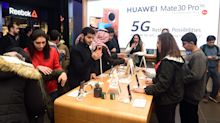 Why 5G iPhones may not be as huge as investors think