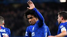 'Chelsea will have asked: Do we need Willian?' – Melchiot not surprised by Arsenal talk