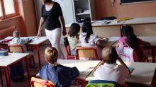 Scuola, graduatorie provinciali supplenze: ecco quando fare domanda