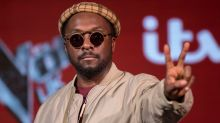 Black Eyed Peas' Will.I.Am to Deliver Commencement Speech at USC's Jimmy Iovine and Andre Young Academy