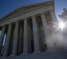 US Supreme Court throws out appeal against bakers who refused to make same-sex wedding cake