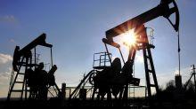 Austin energy company to scale back amid oil stock slump