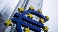Una Finestra sull'Europa: la BCE salva le borse e lo spread crolla. Dove arriverà il cambio EUR/USD?