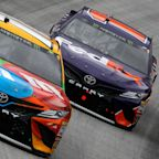 NASCAR at New Hampshire: Vegas odds, fantasy advice, prediction, sleepers, drivers to watch