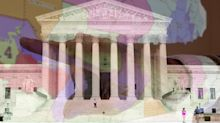 Supreme Court lets partisan gerrymanders stand in blow to (mostly) Democrats
