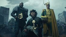 'Loki': The biggest talking points from Episode 5