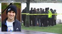 Body found in RI park may be that of Brown student Sunil Tripathi
