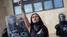 El inédito fallo de la Corte Suprema en Colombia que le ordena al gobierno garantizar la protesta pacífica y pedir perdón por excesos de la policía