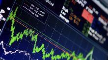 Il rimbalzo non cambia la view negativa: i titoli per il trading