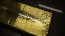 Gold Windfall Heading for Investors With Miners Vowing Restraint