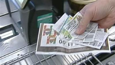 Stores Lash Back At 'Extreme Couponing'