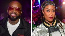 Jermaine Dupri Believes Da Brat 'Broke the Mold' for Female Rappers