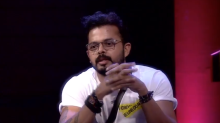 Bigg Boss 12 Day 2: Will Sreesanth Quit the Reality Show?