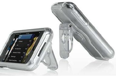 Bevy of upcoming iPhone accessories revealed
