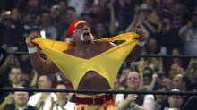 Hulk Hogan addresses possibility of running for Senate in Florida