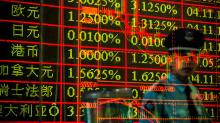 """""""Unverblümter Währungskrieg"""": USA und China könnten ein globales Finanz-Chaos auslösen"""