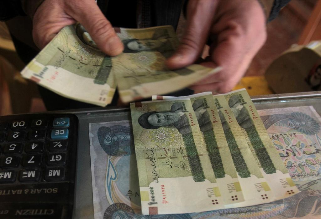 Iran has been gripped by a scandal ever since the payslips of executives at several public companies were leaked two months ago, showing salaries more than 100 times that of their average workers