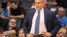 Thunder coach Billy Donovan may decide that he 'can't play [Enes] Kanter' too much