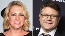 Melissa Joan Hart/Sean Astin Family Sitcom No Good Nick Ordered at Netflix