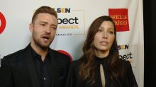 Why Jessica Biel and Justin Timberlake Are Starting Sex Education Now with 2-Year-Old Son Silas