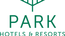 Park Hotels & Resorts Executes Definitive Contracts to Sell Two of Its San Francisco Hotels and Provides an Update on Hotel Reopenings and Operating Trends