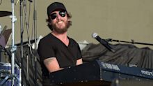 Chris Janson's country anthem for the #MeToo age, 'Drunk Girl,' highlights powerful Stagecoach set