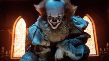 Stephen King's It is already breaking box office records
