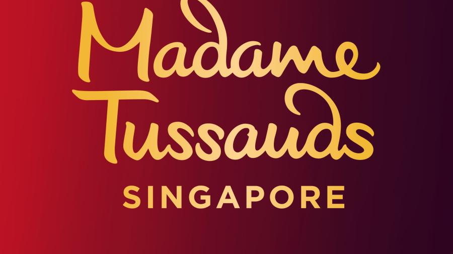 Priyanka Chopra Jonas Joins The A-List at Madame Tussauds Singapore
