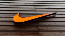 Nike says Kobe Bryant merchandise sold out on website